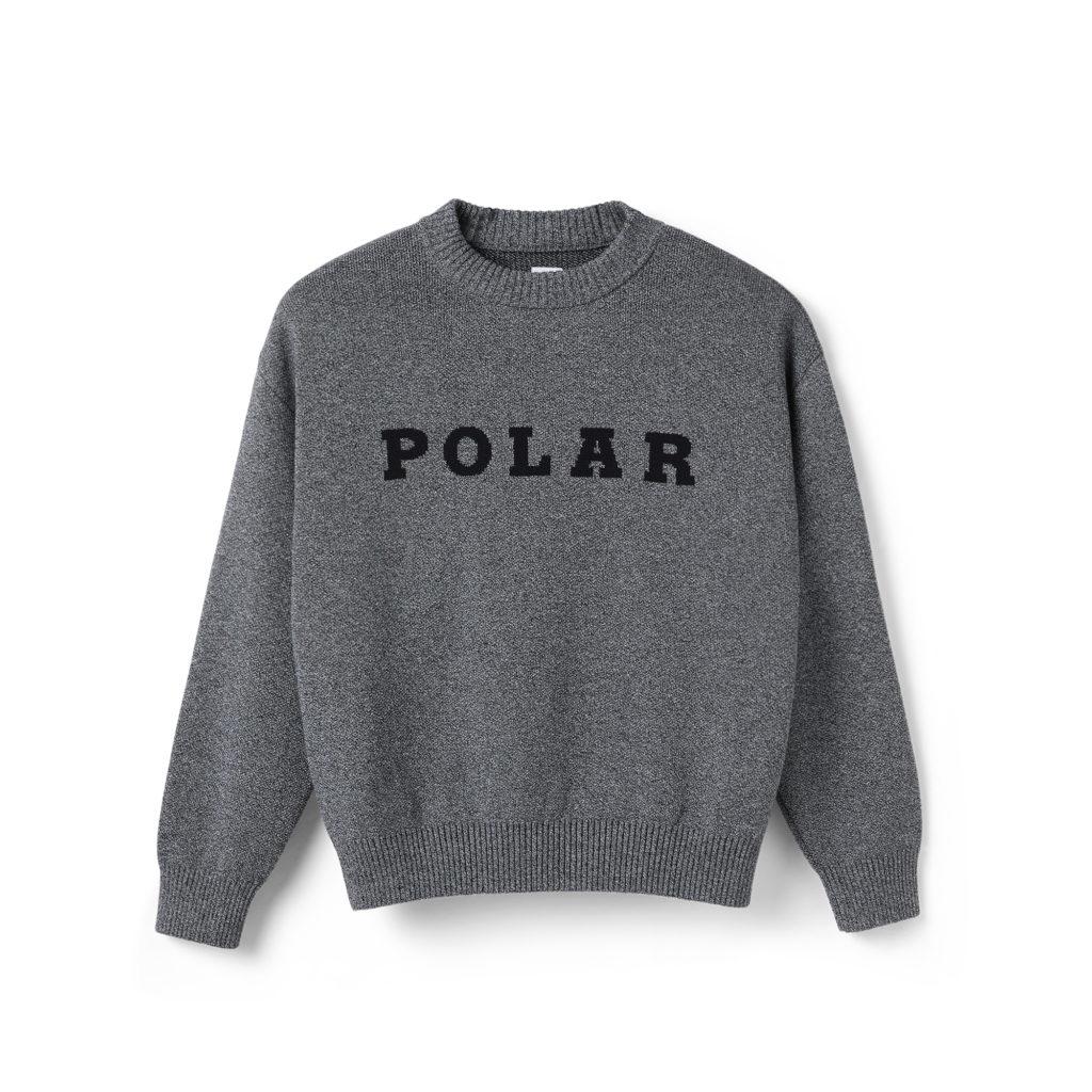 POLAR-KNIT-SWEATER-BLACK-1